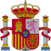 escudo_espa_a_bigger.png