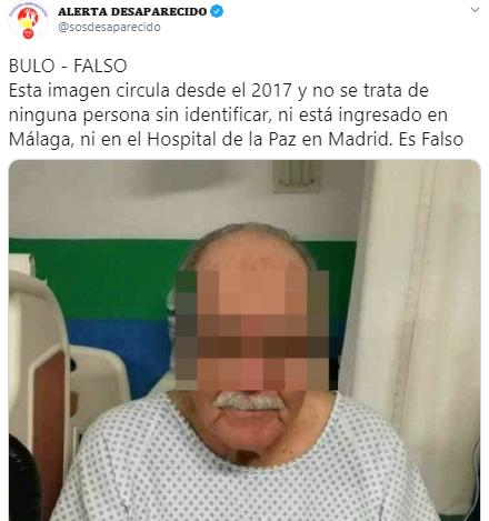 Bulo 0420a