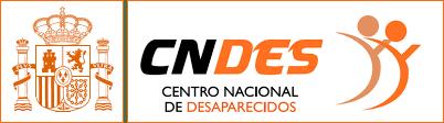 logo_cndes